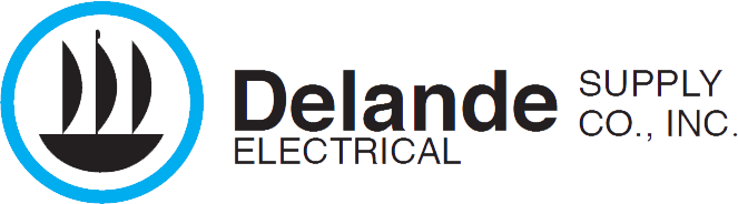Supplies and Lighting Fixtures  sc 1 th 118 & Delande   Wholesale Distributors of Electrical Supplies and ... azcodes.com