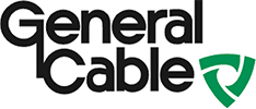 General-cable