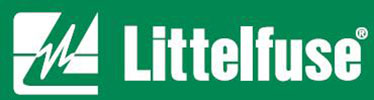 Littlefuse